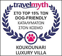 Travelmyth badge